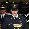 Bellmore F D  Memorial Day Inspection and Parade 5-25-15-11