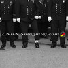 Bellmore F D  Memorial Day Inspection and Parade 5-25-15-19