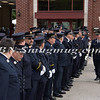 Bellmore F D  Memorial Day Inspection and Parade 5-25-15-17
