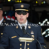 Bellmore F D  Memorial Day Inspection and Parade 5-25-15-9