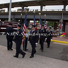 Bellmore F D  Memorial Day Inspection and Parade 5-25-15-20