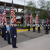 Bellmore F D  Memorial Day Inspection and Parade 5-25-15-12