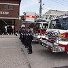 Bellmore F D  Memorial Day Inspection and Parade 5-25-15-14