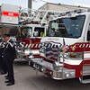 Bellmore F D  Memorial Day Inspection and Parade 5-25-15-15