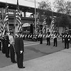 Bellmore F D  Memorial Day Inspection and Parade 5-25-15-13
