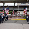Bellmore F D  Memorial Day Inspection and Parade 5-25-15-4