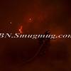 Bellmore F D  Overturned Tanker with Fire Sunrise Highway 12-17-13-17
