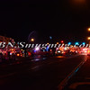 Bellmore F D  Overturned Tanker with Fire Sunrise Highway 12-17-13-13