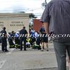 Bellmore F D  Ped Struck Merrick Rd & Sunrise Ave 8-16-11-3