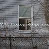 Bethpage F D  House Fire 2 Lexington Ave 1-4-12-6