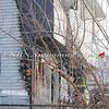 Bethpage F D  House Fire 2 Lexington Ave 1-4-12-8