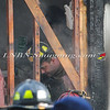 Bethpage F D  House Fire 2 Lexington Ave 1-4-12-17