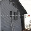 Bethpage F D  House Fire 2 Lexington Ave 1-4-12-5
