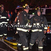 Bethpage F D  House Fire 61 Linden Ave 5-24-14-9