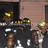 Bethpage F D  House Fire 61 Linden Ave 5-24-14-13