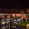 Bethpage F D  House Fire 61 Linden Ave 5-24-14-14