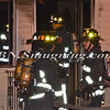Bethpage F D  House Fire 61 Linden Ave 5-24-14-5