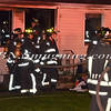 Bethpage F D  House Fire 61 Linden Ave 5-24-14-8
