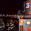 Bethpage F D  House Fire 61 Linden Ave 5-24-14-12
