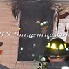 Bethpage F D  House Fire 61 Linden Ave 5-24-14-4