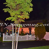 Bethpage F D  House Fire 61 Linden Ave 5-24-14-2