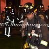 Bethpage F D  House Fire 61 Linden Ave 5-24-14-6