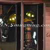Bethpage F D  House Fire 61 Linden Ave 5-24-14-18