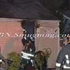 Bethpage F D  House Fire 61 Linden Ave 5-24-14-7