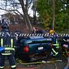 Bethpage F D ot auto n b sob @ hempstead turnpike 10-27-13 (6 of 41)