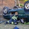 Bethpage F D ot auto n b sob @ hempstead turnpike 10-27-13 (15 of 41)
