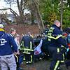 Bethpage F D ot auto n b sob @ hempstead turnpike 10-27-13 (3 of 41)
