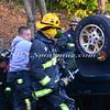Bethpage F D ot auto n b sob @ hempstead turnpike 10-27-13 (14 of 41)