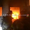 levitown fire 99 jerisulum (22 of 160)