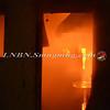 levitown fire 99 jerisulum (20 of 160)