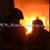 levitown fire 99 jerisulum (23 of 160)