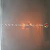 levitown fire 99 jerisulum (18 of 160)