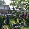 East Meadow F D House Fire 129 BEVERLY PL CS STEPHEN ST 8-21-2013-2-19