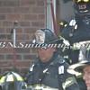East Meadow F D House Fire 129 BEVERLY PL CS STEPHEN ST 8-21-2013-2-15