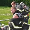 East Meadow F D House Fire 129 BEVERLY PL CS STEPHEN ST 8-21-2013-2-10
