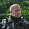 East Meadow F D House Fire 129 BEVERLY PL CS STEPHEN ST 8-21-2013-2-18