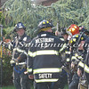 East Meadow F D House Fire 129 BEVERLY PL CS STEPHEN ST 8-21-2013-2-17