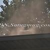 East Meadow F D House Fire 129 BEVERLY PL CS STEPHEN ST 8-21-2013-2