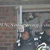 East Meadow F D House Fire 129 BEVERLY PL CS STEPHEN ST 8-21-2013-2-16