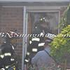 East Meadow F D House Fire 129 BEVERLY PL CS STEPHEN ST 8-21-2013-2-12