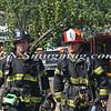 East Meadow F D House Fire 129 BEVERLY PL CS STEPHEN ST 8-21-2013-2-13