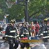 East Meadow F D House Fire 129 BEVERLY PL CS STEPHEN ST 8-21-2013-2-14