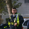 East Meadow F D  House Fire 1477 Prospect Ave 3-22-12-17