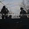 East Meadow F D  House Fire 1725 Newman Ct 1-18-12-9