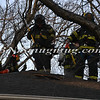 East Meadow F D  House Fire 1725 Newman Ct 1-18-12-6