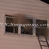 East Meadow F D  House Fire 195 Nancy Dr  12-14-11-6